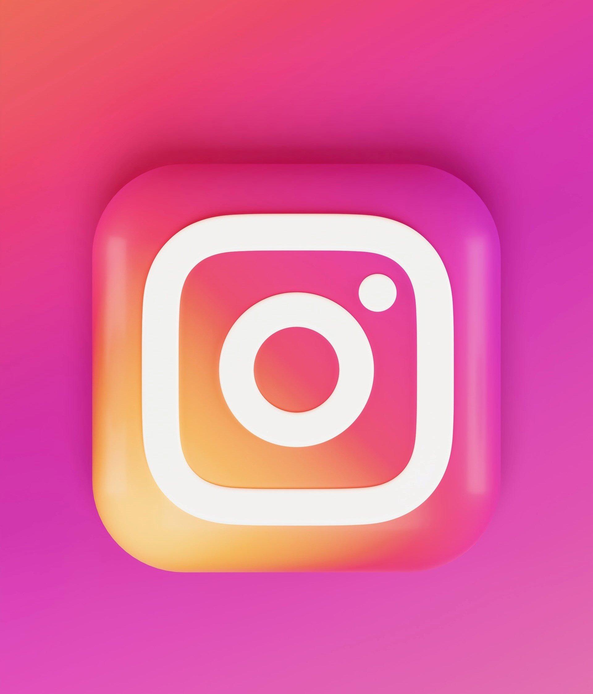 Instagram Pink-2