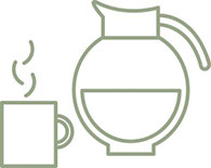 Kaffee_gruen-195