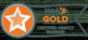 HubSpot_Partner_Gold_Logo2