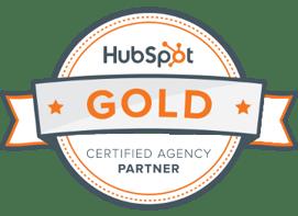 HubSpot_Partner_Gold_Logo_3