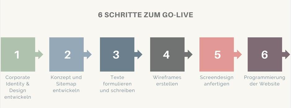 SoftProject_GoLive_3