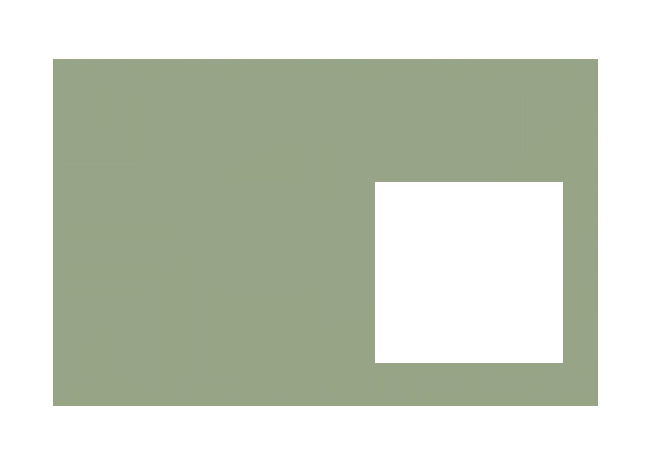 Erklärvideos und Video Content