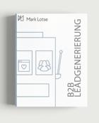 eBook Leadgenerierung