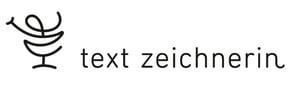 tz_logo_72dpi