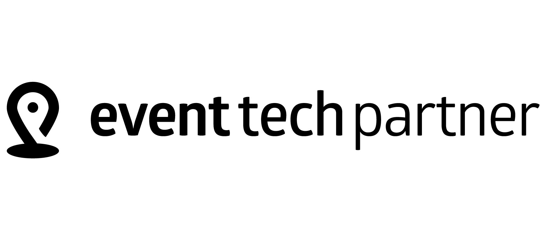event-tech-partner