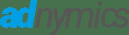 adnymics_logo