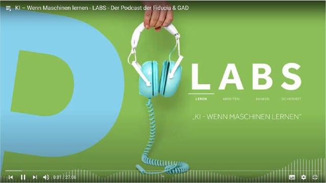 labs-video-screenshot