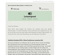 newsletter-web