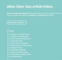 pillarpage-web