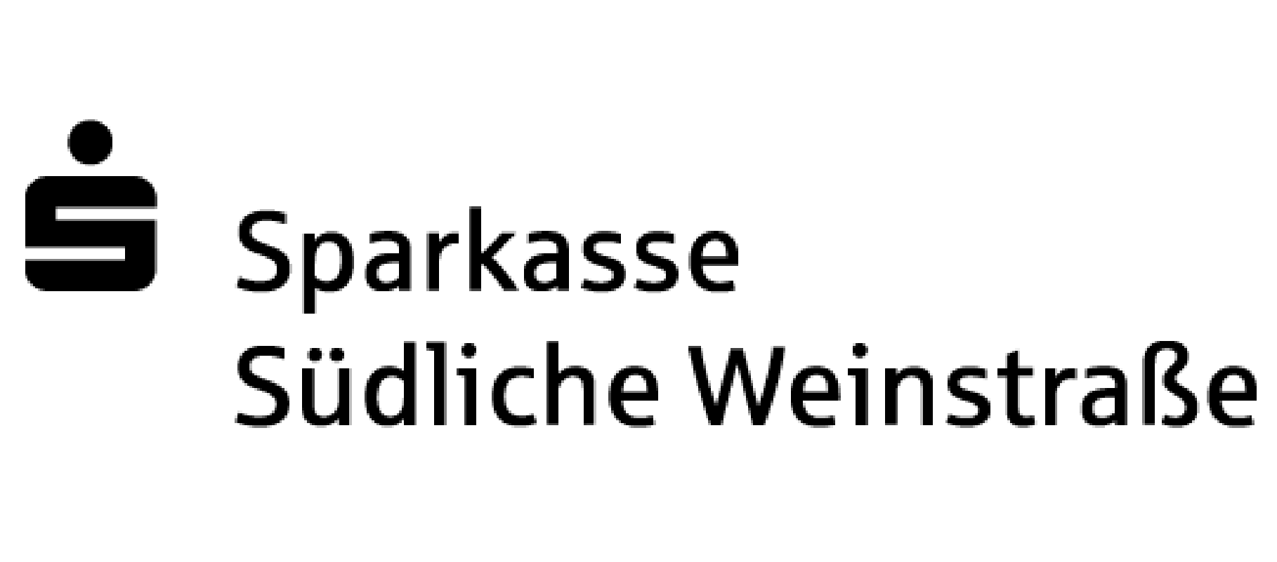 sparkasse-suew